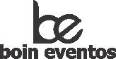 Boin Eventos